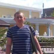 Игорь 30 Джанкой