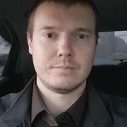 Александр 31 Нижний Новгород