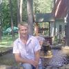даниел, 39, г.Черновцы