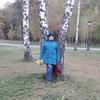 Любовь, 52, г.Киев