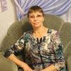 Галина, 70, г.Ржев