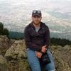 Александр, 30, г.Бургас