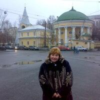 Светлана, 44 года, Дева, Санкт-Петербург