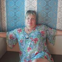 Лариса, 52 года, Рыбы, Копейск