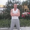 Аndrian, 34, г.Винница