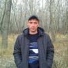 Валера, 37, г.Рубцовск