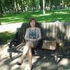 Ольга, 36, г.Воложин