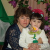 наталия, 51, Ямпіль
