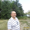 Анатолий, 61, г.Запорожье
