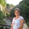 Тина, 66, г.Краснодар