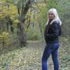 Oksana, 37, г.Зугрэс