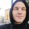 Олег, 21, г.Вроцлав