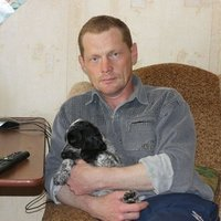 Александр, 31 год, Лев, Уфа