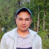 Rustam, 34, Klimovsk