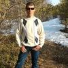 Sergey, 40, Kandalaksha
