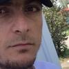Андрей, 23, г.Palma