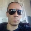 Владимир, 32, г.Волгоград
