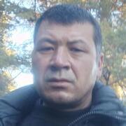Тахир 46 Барнаул