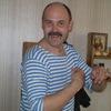 Андрей, 52, г.Маркс