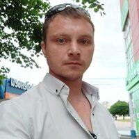 Денис Курбатов, 33 года, Рыбы, Железногорск