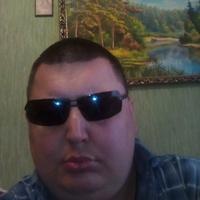 Павел, 42 года, Водолей, Хабаровск