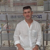 Борис, 39, г.Ульяновск