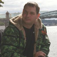 Alex197, 35 лет, Овен, Москва