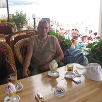 Вадим, 39 лет, Рыбы, Белгород