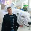 Vyacheslav, 56, Arzamas