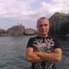 Серёжа, 31, г.Львов