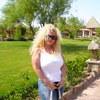 Елена, 46, г.Москва