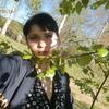 anastasiya, 29, Krasnovishersk