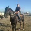 vlad, 30, г.Бишкек