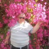 Boris, 55, Pestravka