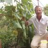 Георгий, 58, г.Бельцы