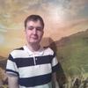 Артем, 27, г.Ижевск