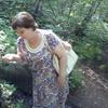 Ольга, 64, г.Альметьевск
