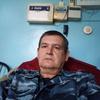 Альберт, 54, г.Тобольск