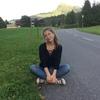 Yulia, 24, г.Гамбург