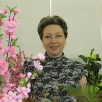 Елена, 49 лет, Лев, Воронеж