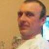 gor, 41, Volochysk