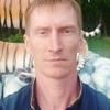 Aleksey, 42, Dalnegorsk