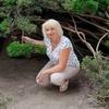 Людмила, 46, г.Сарны