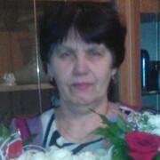 Валентина 57 Санкт-Петербург