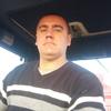 Василий, 38, г.Донецк