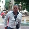 Сергій, 47, г.Киев