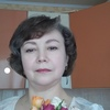 Irina, 48, Bryansk