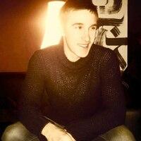 Валентин, 22 года, Рак, Томск