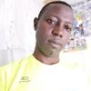 Guy, 44, Yaounde
