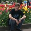 Никита, 19, г.Александров